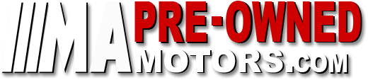 Used Car Dealer In Huntington Long Island Queens Ny M Amp A Motors